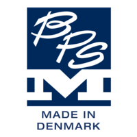 bps_logo_made_in_denmark_logo