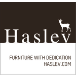 haslev logo sm