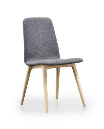 Skovby NEO #92 dining chair