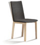 Skovby #51 dining chair