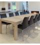 Skovby #58 dining chair #24 table