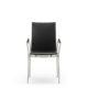 Skovby #59 #60 dining chair