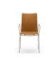 Skovby #59 dining armchair