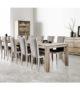 Skovby #64 chair #24 table
