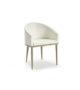 Skovby #69 dining chair