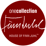 house-of-finn-juhl-3