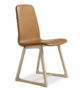 Skovby #40 dining chair