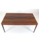 Brazilian Rosewood Coffee Table_2