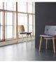 Haslev Freya Chair fabric
