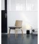 Haslev Freya Chair
