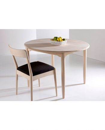 clcassic extension dining table
