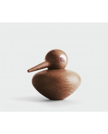 Kristian Vedel Bird Chubby