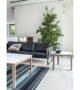 Skovby #205 coffee table #207 lamp table