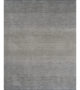 Linie Design GRADUATION rug Grey