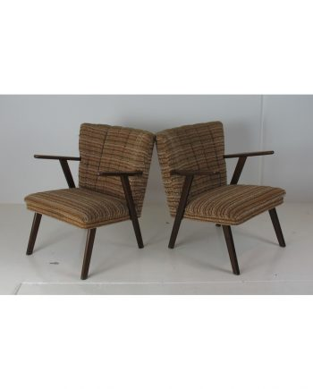 Skipper Furniture Armchair