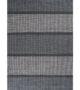Linie Design MILLENIUM rug Grey