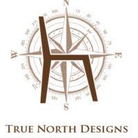 True North logo small