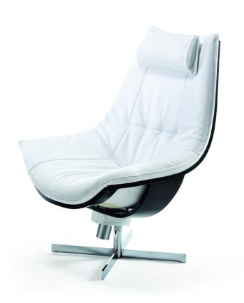 Skipper Flight Chair High