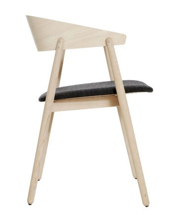 Andersen AC2 Chair