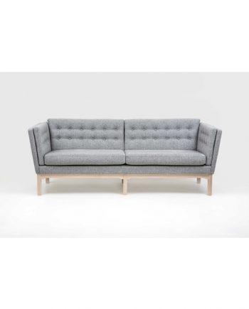 Andreas Hansen AH70 Sofa by Nielaus