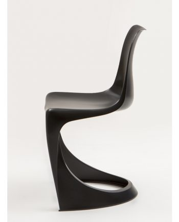 Steen Østergaard Modo 290 Chair Ebony
