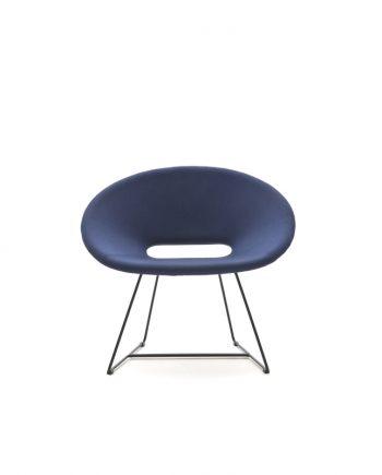 Nielaus Cone Chair
