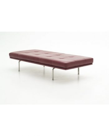 Arne Vodder AV57 Antistress Daybed
