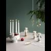 Bjorn Wiinblad | Angel Tealight holders