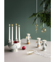 Bjorn Wiinblad | Angel Tealight holders
