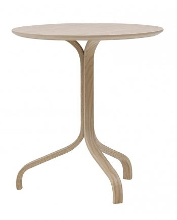 Swedese Lamino Table in Oak