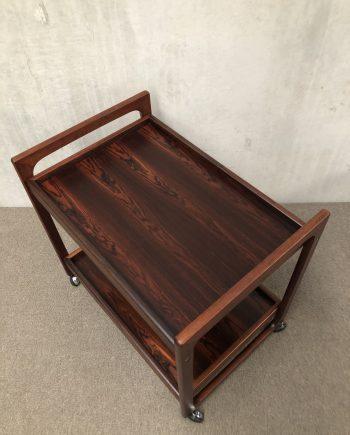 Coffee Tables Vintage