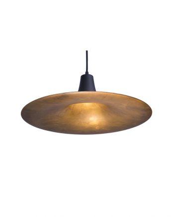 Blackstar Pendant | Model 3481-8 | Konsthantverk