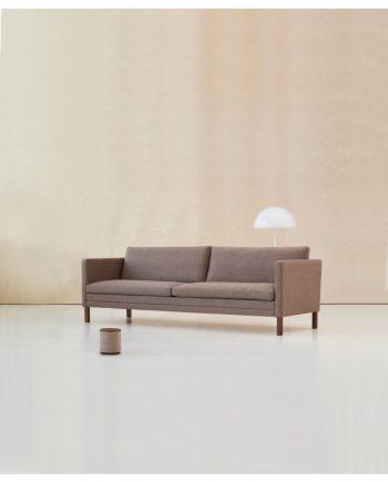 MH2614 Sofa - Fabric | Mogens Hansen